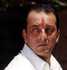 how-much-is-sanjay-dutt-worth