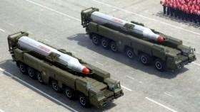 320285_263303-north-korean-missiles