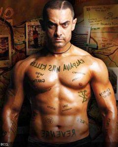 Aamir-Khan-hot-photos