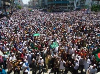 Bangladesh_Zindabad_1365289711_1-CNN_HI