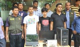Blogger-arrested-bg20130402034748