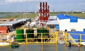Hasibnp_1339942045_1-2012-06-15-12-50-23-Furnace-oil-plant-in-Bangla