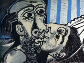 Picasso_Fine_Art_desktop_ml0010