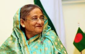 Prime-Minister-Sheikh-Hasina-4