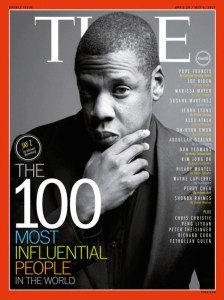 jay-z-time-magazine-100-most-influential-people-2013-cover-02-570x762