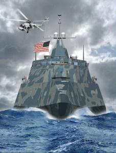 us-navy-orders-trimaran-littoral-combat-01