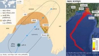 130515183417_cyclone_mahasen_976_1_bengali