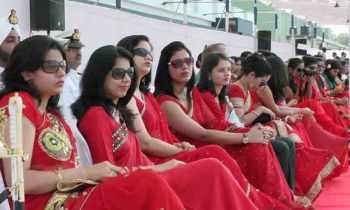 Navi India