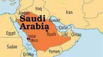 Saudi_Arab