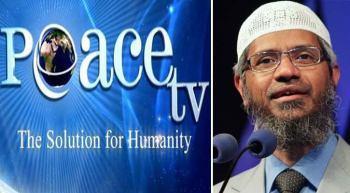 peace-tv