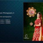 Super Saver Photography 2