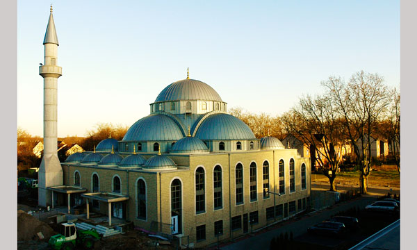 Duisburg-Mosque-Germany4