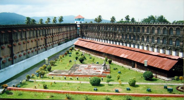 andaman-cellular-jail