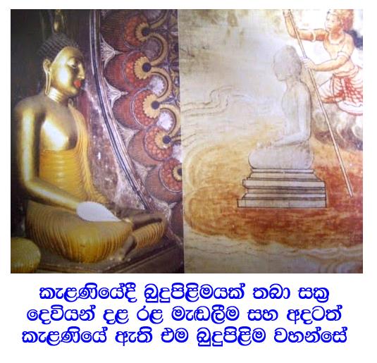 image.adapt.960.high.nepal_earthquake_04a