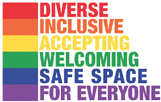 safe-space-sticker-sm