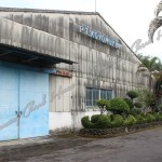 Closed House Broiler - Kediri - Dhanang Closed House Properties