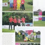 Event Candaan Golf IV