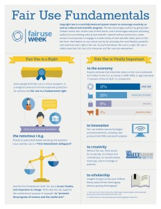 ARL-FUW-Infographic-r4