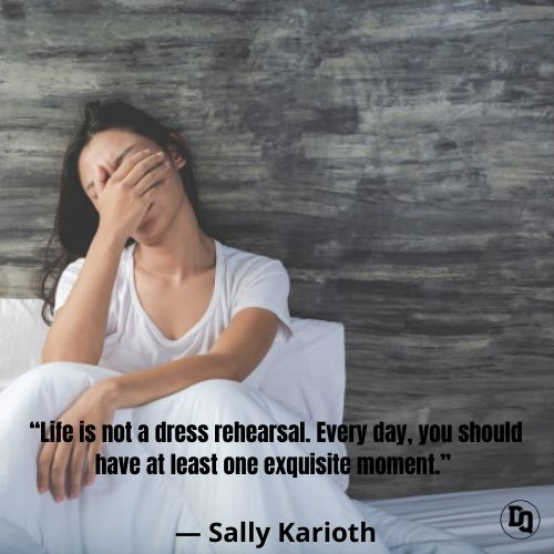 Depression quotes to help you feel better