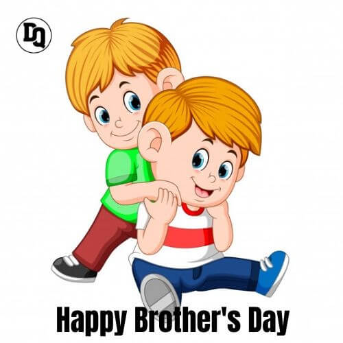 Brothers Day 2020 Quotes (4) (1)