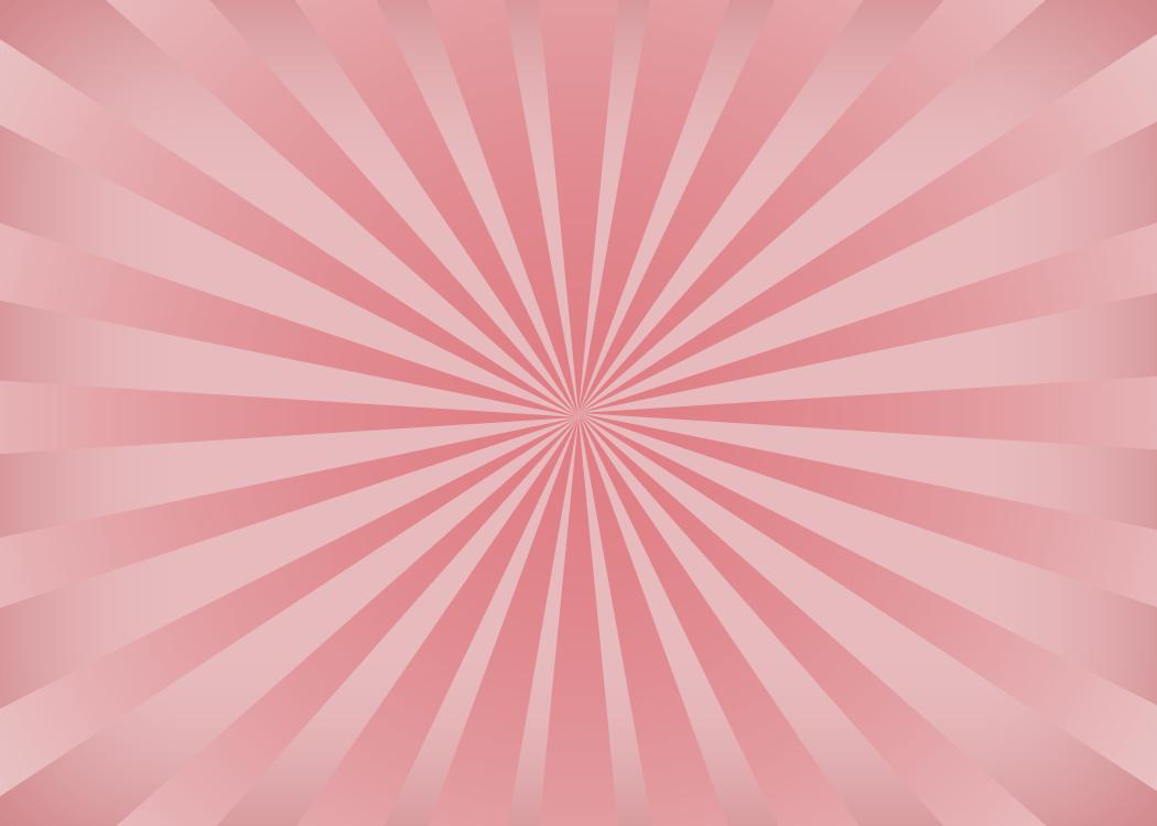 photoshop create a starburst pattern diane hapke marketing