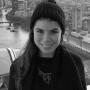 Layla Oliveira