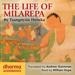 Dharma-The Life of Milarepa 2400pxREVISED (Large)