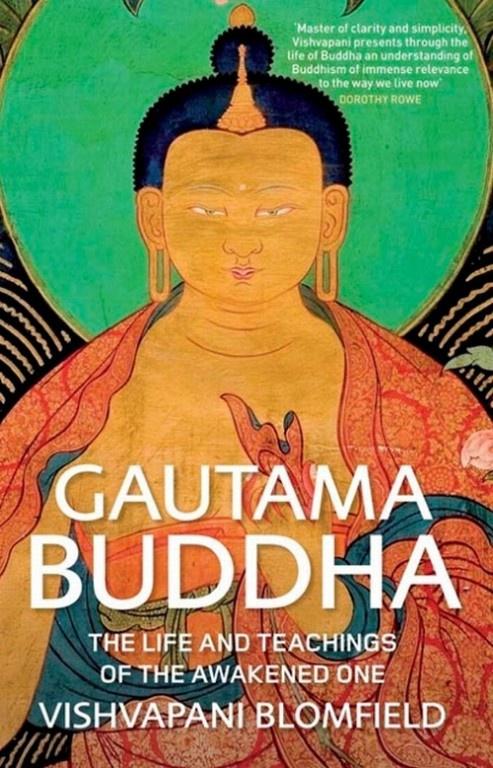 gautama_buddha_cover