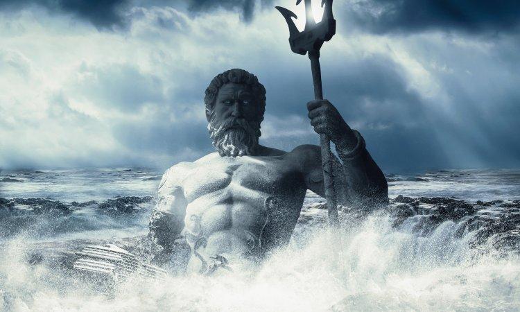 Itaca-Poseidon