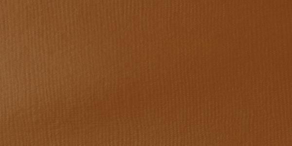 Resultado de imagem para siena cor