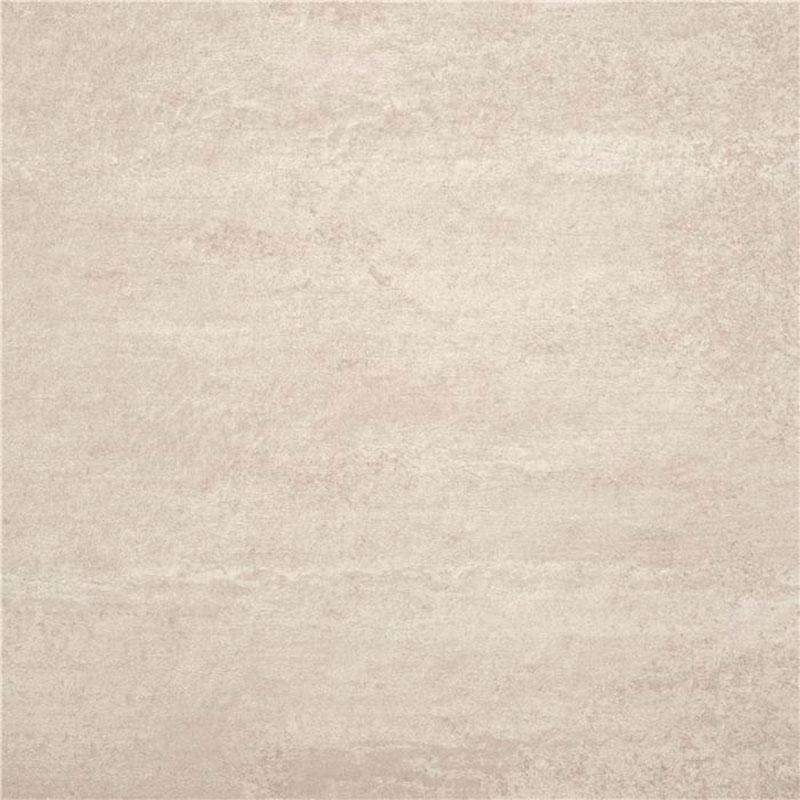 alaplana mysore beige 60x60 rectified