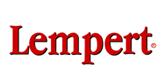 Lempert
