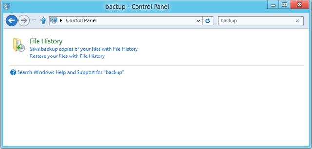 ControlPanel_2