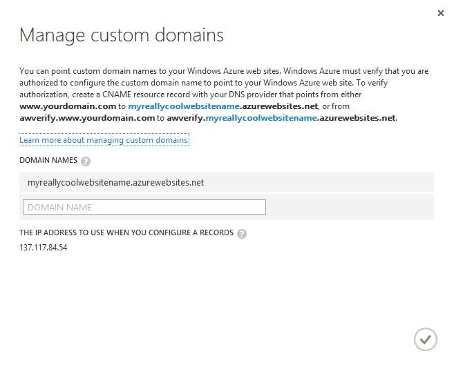 CustomDomain1_2