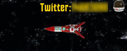 TwitterID_2