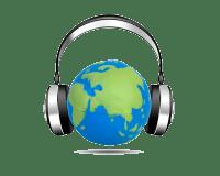WorldHeadphones_sm_trns_2