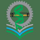 Hajee Mohammad Danesh Science & Technology University