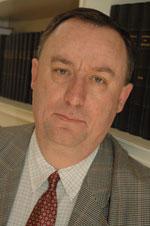 Christophe Van Den Hove
