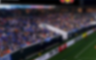 mls_soccer