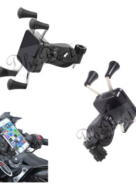Bike Mount Mobile Phone Holder