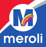 meroli