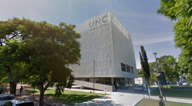 Las universidades nacionales se actualizan para adaptarse a la pandemia