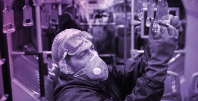 Ciencia y Tecnología para recuperar el País en la pospandemia