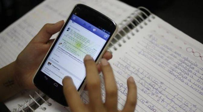 Docentes obligados a adaptarse a la Educación Online en Cuarentena