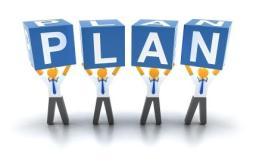 planning_0