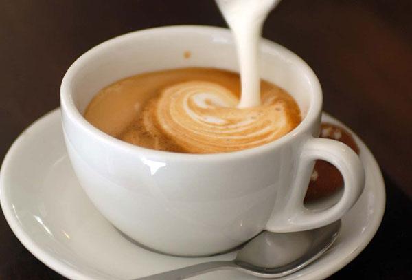 coffee-cream1