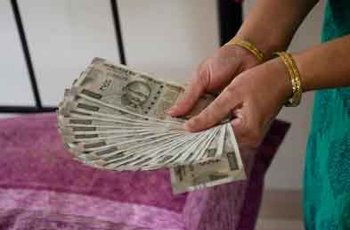 money4