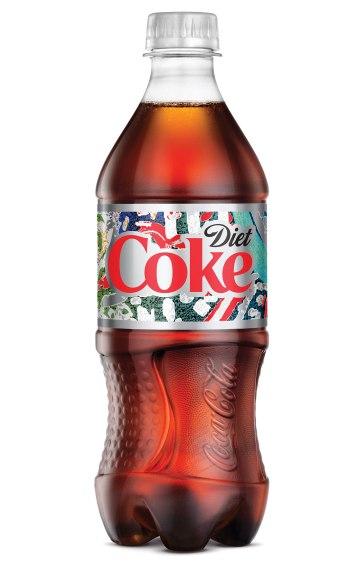 diet-coke-its-mine-4