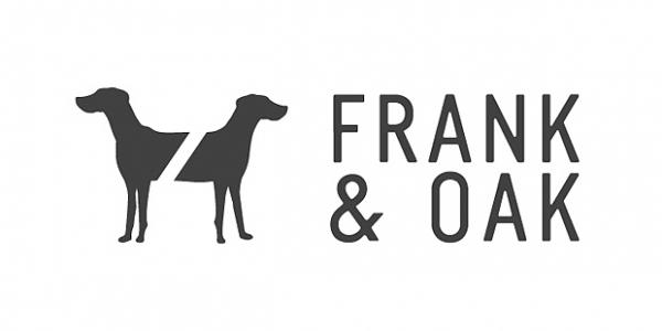 frankandoak-logo
