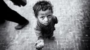 Fundo de Combate à Pobreza (Fecop) da SEFAZ CE